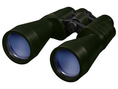 AURIOL® Myslivecký dalekohled 8x60