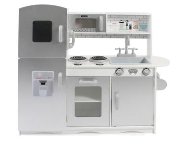 Bayer CHIC 2000 Dětská kuchyňka