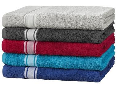 Biberna Froté ručník