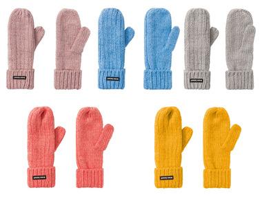 Bruno Banani Dámské rukavice