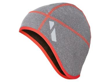 CRIVIT® Dámská sportovní čepice