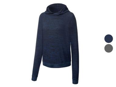 CRIVIT® Dámský svetr