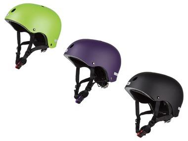 CRIVIT® Dětská helma