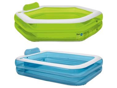 CRIVIT® Dětský bazén
