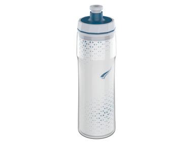 CRIVIT® Dvouplášťová láhev na pití