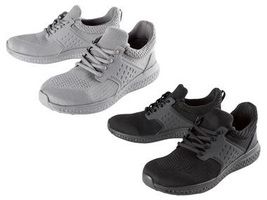 CRIVIT® Pánská sportovní a volnočasová obuv Ocean Feet
