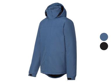 CRIVIT® Pánská zimní bunda