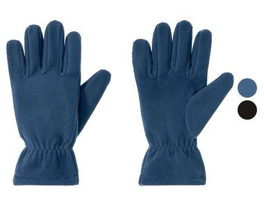 CRIVIT® Pánské rukavice
