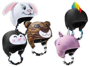 CRIVIT® Potah na dětskou helmu