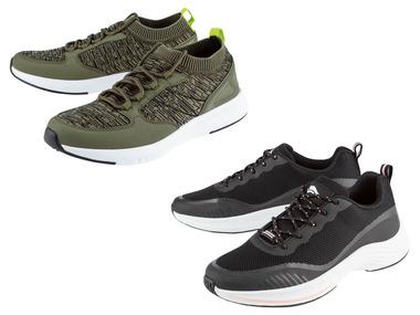 CRIVIT® Dámská sportovní a volnočasová obuv