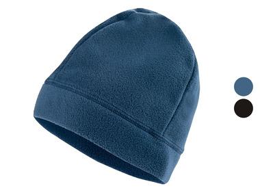 CRIVIT® Pánská čepice