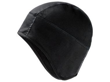 CRIVIT® Pánská funkční čepice
