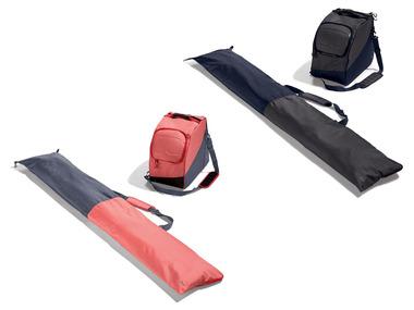 CRIVIT® Souprava lyžařských tašek