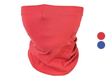Chlapecký multifunkční šátek