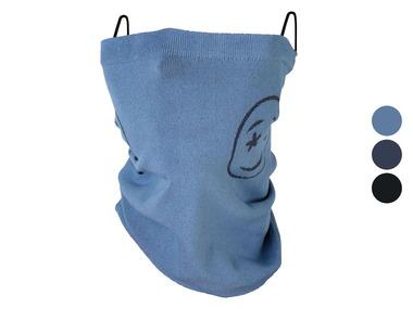 Chlapecký šátek bandana