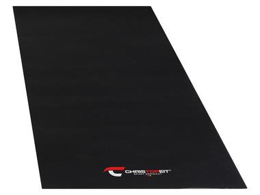 ChristopeitSport Ochranná podložka pod sportovní přístroje