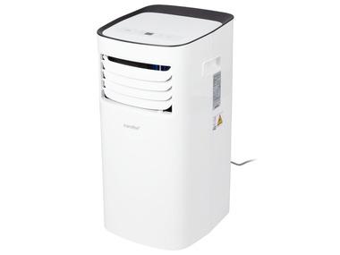 Comfee Mobilní klimatizace 7000