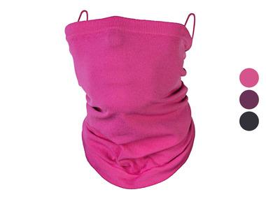 Dámský šátek bandana