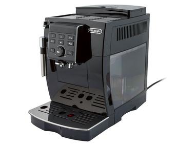 Delonghi Plnoautomatický kávovar ECAM13.123.B