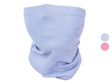 Dívčí multifunkční šátek