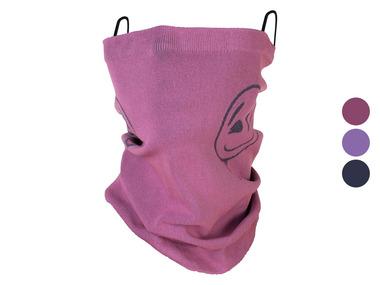 Dívčí šátek bandana