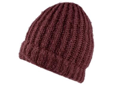 ESMARA® Dámská čepice