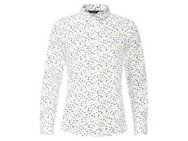 ESMARA® Dámská košile