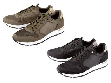 ESMARA® Dámská obuv