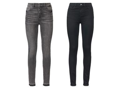 ESMARA® Dámské džíny