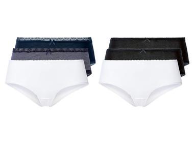 ESMARA® Dámské kalhotky BIO