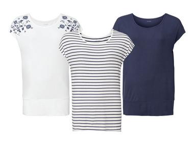 ESMARA® Dámské módní triko