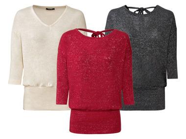 ESMARA® Dámský svetr