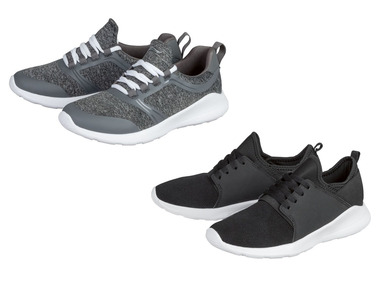 ESMARA® Dámská sportovní obuv