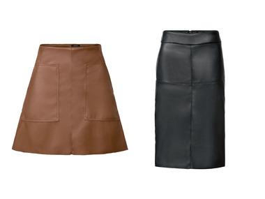 ESMARA® Dámská sukně