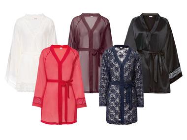 ESMARA® Dámské kimono/župan