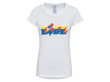 ESMARA® Dámské triko