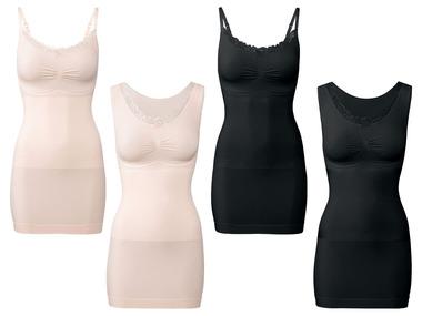 ESMARA® Dámské tvarující šaty