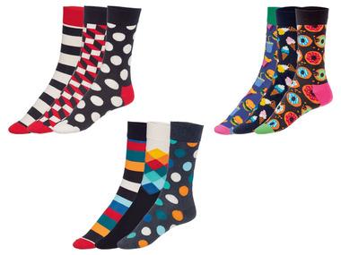Happy Socks Ponožky