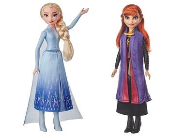 Hasbro Panenka Elsa
