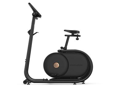 Horizon Fitness Rotoped Citta BT 5.0