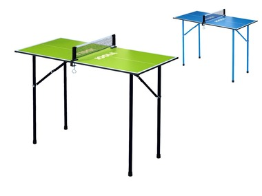JOOLA Mini stolní tenis