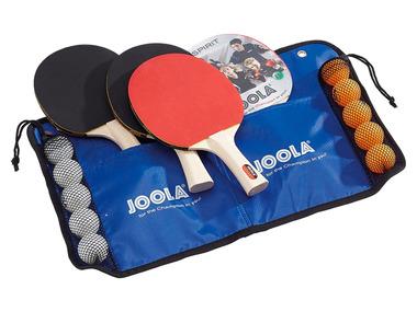 JOOLA Rodinná sada na stolní tenis