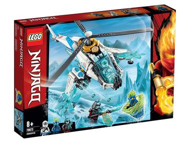 LEGO® NINJAGO 70673 Nindžakoptéra