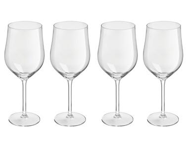 LIBBEY Sada sklenic na koktejl Spritzer