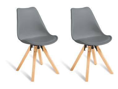 LIVARNOLIVING®  Jídelní židle