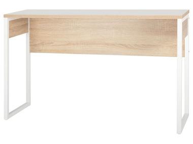 LIVARNOLIVING®  Kancelářský stolek