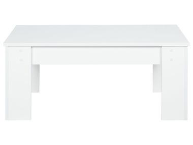 LIVARNOLIVING®  Konferenční stolek