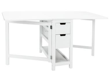 LIVARNOLIVING®  Skládací stůl