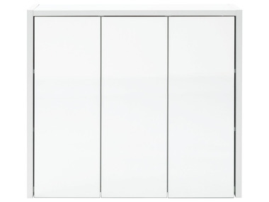 LIVARNOLIVING®  Zrcadlová skříňka Alus