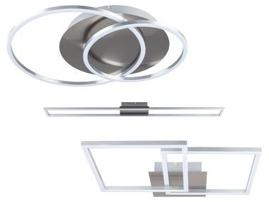 LIVARNOLUX® Nástěnné / Stropní LED svítidlo